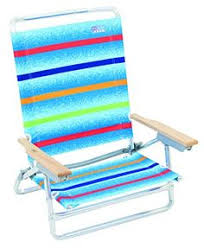 Lawn Chair With Footrest by Rio Brands Big Kahuna Beach Chair With Foot Rest Rio Brands Http