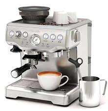 Manual Espresso Machine Gret Mchine Lern Brt Best Reviews Commercial
