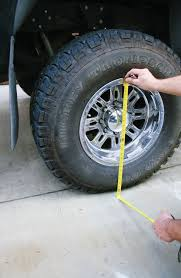 100 What Size Tires Can I Put On My Truck Understanding Tire Load Ratings