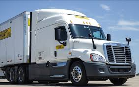J.B. Hunt Transport Revenues Up | ITruck NEWS Filbhuntonohioturnpikejpg Wikimedia Commons Fms Truck Final Mile Services Jb Hunt Co Youtube J B Trucks Equipment Flickr Top 5 Reasons To Become A Poweronly Carrier For Transport Places Order For Multiple Tesla Inc Logo Signs On Semitrucks In Wikipedia Tonkin Jbht Stock Price Financials And Intertional Trucks For Sale In Ga Earnings Report Roundup Ups Landstar Wner Old