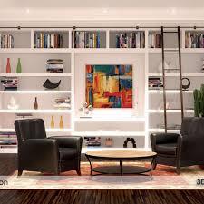 Vintage Style Of Interior Design