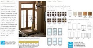 discount basement hopper replacement windows price buy