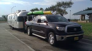 Do You Kayak (canoe)? - Airstream Forums Canoekayak Racks For Your Taco Tacoma World Homemade Canoe Carrier Pickup Truck Inspirational Custom Big Foot Pro Bwca Rack Help Boundary Waters Gear Forum Kayak Storage Pulley System Haing Outdoor Solutions Crewcab With Topper Transport Question 2c Boat Roof Rack Car Top Mount J Cross Car And Bike Carriers Darby Extendatruck W Hitch Mounted Load Extender 33 Holder For Your Attack Best Canoe Hauling Vehicle Wcha Forums