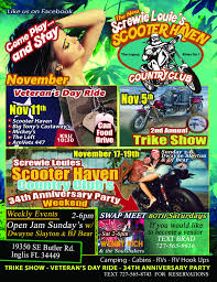 Sinking Creek Farm Murfreesboro Tn Address by Born To Ride Motorcycle Magazine U2013 Motorcycle Tv Radio Events