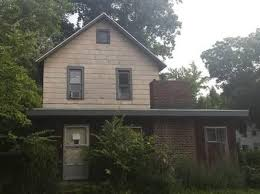 houses for rent in west lafayette in 81 homes zillow