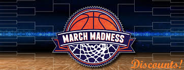 CallingMart Releases Coupon Codes For Its March Madness Promo 2019 ... Straight Talk Promo Code The Top Web Offer Coupon Or For Sprint Iphone 6 Plus Cheap Deals Dubai Boost Mobile Coupons Promo Codes Deals 2019 Groupon Sprint Coupon Free Acvation Cell Phone Store List Of Offers Coupons Playo Online Thousands Printable My Rewards Free Fdangonow Movie Rental Doctor Of Credit Register Today 5 Off Use Mesa Triathlon Triathy The Xiii Edition Faqs