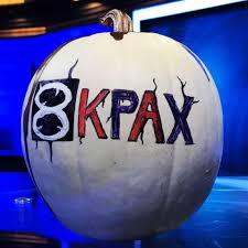 Spirit Halloween Missoula Hours by Kpax Tv Home Facebook