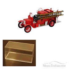 Diecast Car & Accessory Package - 1926 Ford Model T Chicago Fire ... 1914 Ford Model T Fire Truck Vintage Motors Of Sarasota Inc F1451 Chicago 2015 Driving A Firetruck In Service When Woodrow Wilson Was President Wsj With Crew Icm Holding Plastic Model Kits Military 124 W2 Kit Hobbymodelscom Engine Pin Szerzje Jozsef Cspe Kzztve Itt Vetern Autk Pinterest Mhattan New York Usa 1st Apr Fdny Chief 1924 1910 Hyman Ltd Classic Cars 1926 This Is F Flickr Modelimex Online Shop