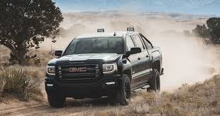 GMC's All Terrain X Pickup Goes To War With Ford Raptor 2019 Gmc Sierra Gets Carbon Fiber Pickup Box More Tech Digital Trends 1966 Truck Duane Stizman Hot Rod Network Auto Review 2017 Denali 1500 Pickup Performs Like A Pro Trucks Near Fringham Ma Swanson Buick 2015 Reviews And Rating Motortrend Uerstanding Cab Bed Sizes Eagle Ridge Gm Choose Your 2018 Heavyduty 1954 Chevygmc Brothers Classic Parts 1968 Gmcchevrolet Truck The New 2016 Will Feature More Aggressive In Southern California Socal New Canyon 4wd All Terrain Wcloth Crew