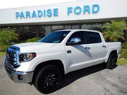 100 Truck Accessories Orlando Paradise Ford Ford Dealership In Cocoa FL