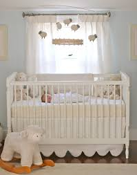 Blankets & Swaddlings : Best Convertible Crib Also Baby R Us Cribs ... Elegant Baby Boy Nursery Project How To Assemble A Kendall Crib Pottery Barn Kids Youtube Fniture Jcpenney Cribs For Cozy Bed Design Blankets Swaddlings Ava Plus Mattress Assembly Catalina Frames Wallpaper Full Hd Land Of Nod Beds Hires Unique Add Functionality And Style The With Mcer What Is An Upholstered Crate And Target In Cjunction