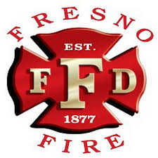 Christmas Tree Lane Fresno Story by Fresno Fire Department Youtube
