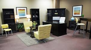 New Professional Office Decor Ideas Design Cozy 7372 Business Decorating Make A Gallery