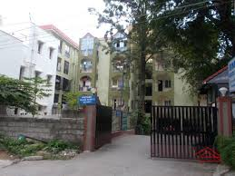 100 Forest House Apartments 2bhk Apartment For Sale In Himagiri Green In Jp Nagar