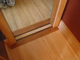 Types Of Transition Strips For Laminate Flooring by Best 25 Wood Flooring Types Ideas On Pinterest Hardwood Types