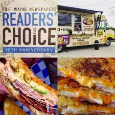 Who Cut The Cheese? - Home | Facebook Meals On Wheels Street Food Style Grilled Cheese Truck Rolls Into New Iv Residence The Daily Nexus At Food Vibes Book Unique Street Food Caters Feast It Best Sandwiches In Ldon Maltby St Market Streetfoodnhvcom Toasties In Tn Ingrated Solutions Ultimate Toastie Gran Luchito And A Tale Of Two Sittings Project Its A Gid Life
