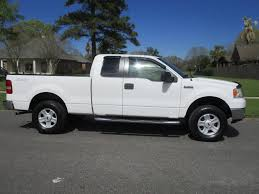 Trucks For Sale In Baton Rouge, LA 70816 Dump Trucks In Baton Rouge La For Sale Used On Buyllsearch Tow Truck Jobs Best Resource Western Star Louisiana 2008 Ford F150 Fx2 Cargurus 1gccs14r0j2175098 1988 Gray Chevrolet S Truck S1 On In 2001 Mack Vision Cx613 For Sale Rouge By Dealer Supreme Chevrolet Of Gonzales New Chevy Dealership Cars Near Gmc Sierra 2500hd Vehicles Near Hammond Orleans