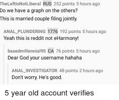 God Reddit and Yeah TheLeftlsNotLiberal RUS 252 points 5 hours ago Do we
