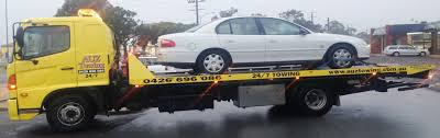Auz Towing | The Cheapest Car Towing Service In Melbourne Uncategorized Archives Melbourne Auto Dismantlers Truck Wreckers 3000 Salvage Dismantling All Brands Tow Trucks To The Rescue Car Towing In Garden State Oceanside Ca Service Has Latest Technology Action Vehicles 1954 Bedford Coburg Northern A Hearse Being Towed By A Tow Truck Ripon Uk Stock Photo Hoppers Crossing Werribee Point Cook Tarneit Truganina Home Imperial Heavy Duty Roadside Southern Fast Hire 247 Near You Cheap 24 Hour Breakdown 05 Drink Driving All Suburbs Of