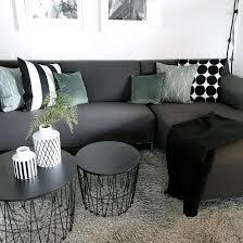 livingchallenge wohnzimmergestaltung wohnzimmer