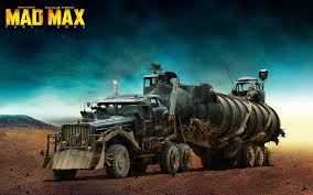 Mad Max: Fury Road Post-apocalypse Truck The War Rig Skull Desert HD ... Cloud Mad Max Truck By Cloudochan On Deviantart Fury Road In Lego People Eater Fuel From Movie Road 3d Model Addon Pack Gta5modscom Game 2015 Scrapulance Pickup Truck Test Drive Youtube If Had A Gmc This Would Be It Skin For Peterbilt 579 V10 Ats Mods American Pin Trab Sampson Maxing Pinterest Max Kenworth W900 Simulator Mod Night Wolves Wows Lugansk Residents Sputnik Teslas Protype Semi Has A Autopilot Mode Better Angle Of That Mega From Mad Max Fury Road And Its