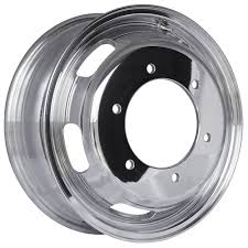 Cheap Alcoa Wheel Products, Find Alcoa Wheel Products Deals On Line ... 160211 Chevy Gmc Alcoa 16 X 6 Alinum 8 Lug Front Wheel Buy Arconic Expands Truck Manufacturing Plant In Hungary Wheels Cheap Tyres Online Budget Us Pack V 13 American Simulator Mods Chains Axle Parts Utility Trailer Sales Rolls Out Most Durable Easytomtain Commercial Ats Smarty Wheels Pack 126 16132 Up 2014 Rims Mod Mod Alloywheelstyres Price 984 Mascus Ireland 245 Alloy Rims Tires For Suv And Trucks Discount