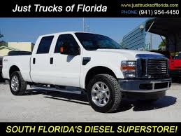 Inventory | Just Trucks Of Florida | Jeeps For Sale - Sarasota, Fl Truck Driving Schools In South Florida Gezginturknet Craigslist Riverside Ca Cars For Sale By Owner Elegant Hino Fe Cars For Sale 2006 Volvo Vhd Dump 95235484 Kenworth Of South 2013 Honda Ridgeline Sport 4wd With Only 4705 Miles 2015 268 24 Box 76l Diesel Auto Trans 954523 Repo Tow Best Resource T680 76 Sleeper Cummins Isx15 485 Hp 13 New 2019 At Of Vehicles 4 Home Facebook Father Gets Attention Ad On