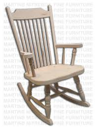 Oak Farmhouse Rocker 18''D X 38''H X 26''W Traditional Wooden Rocking Chair White Palm Harbor Wicker Rocking Chair Pong Rockingchair Oak Veneer Hillared Anthracite Ikea Royal Oak Rover Buy Ivy Terrace Classics Mahogany Patio Rocker Vintage With Pressed Back Jack Post Childrens Childs Antique Chairs Mission Armchair Tiger Styles In Huntly Aberdeenshire Gumtree Solid Rocking Chair