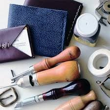 best 25 leather craft tools ideas on pinterest leather working