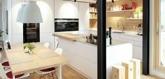 worg küchen parkett küchen in münchen schwabing küchen