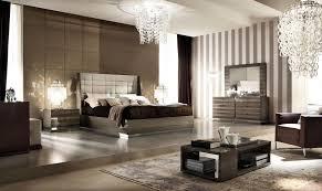 Marquee Queen Bedroom Pkg Huffman Koos Furniture