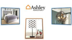 Ashley Furniture HomeStore Coupons | Promo Codes | Deals ... 6pm Coupon Code Dr Martens Happy Nails Coupons Doylestown Pa 50 Off Pier 1 Imports Coupons Promo Codes December 2019 Ashleyfniture Hashtag On Twitter Presidents Day 2018 Mattress Sales You Dont Want To Miss Fniture Nice Home Design Ideas With Nebraska Ashley Fniture 10 Inch Mattress As Low 3279 Used Laura Ashley Walmart Photo Self Service Deals Promotions In Wisconsin Stores 45 Marks Work Wearhouse Sept 2017 February The Amotimes Patli Floral Wall Art A8000267