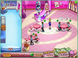 jex de cuisine jeu cuisine de rêve à télécharger en français gratuit jouer jeux