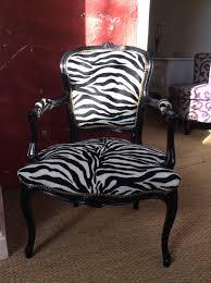 relooking fauteuil louis xv réalisations fauteuil louis xv ventabren