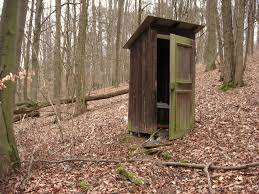 Free Images : Man, Tree, Forest, Wood, Woman, House, Building ... Barns Outhouse Plans Pdf Pictures Of Outhouses Country Cool Design For Your Inspiration Outhousepotting Shed Coop Build Backyard Chickens Free Backyard Garden Shed Isometric Plan Images Cottage Backyard Kiosk Thouse Exchange Door Nyc Sliding Designs Fresh Awning Outdoor Shower At The Mountain Cabin Eccotemp L5 Tankless Water Keter Manor Large 4 X 6 Ft Resin Storage In Mountains Northern Norway Dunnys Victorian And Yard Two Up Two Down Terrace House