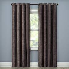 Gray Sheer Curtains Target by Gray Curtains Target