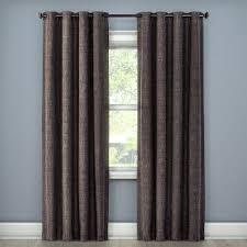 Eclipse Room Darkening Curtains by Eclipse Curtains Target