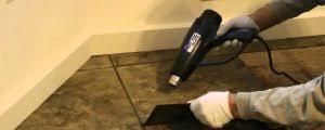 Dustless Tile Removal Dallas by Denton Dust Free Flooring Removal American Flooring
