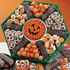 Pumpkin Patch Columbia Sc 2017 by Pumpkin Patch Gift Assortment Figi U0027s