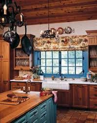 Mexican Style Kitchen Design Stunning Decoration