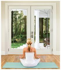 Masonite Patio Door Glass Replacement by Patio Doors Cthandiman Inc Ct Ma Windows Gutters Covers