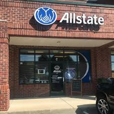 Allstate Insurance - Karla Rodas - Karla Rodas Agt | Allsteel ... Allstate Career Trade School Cdl Traing All State Truck Driving Best Image Kusaboshicom The Government Failed Us Workers On Global Trade It Must Do From Road Cowboys To Robots Truckers Are Wary Of Autonomous Rigs 5 Major Components A Driver Program Youtube Frank Perry Translogistix Llc Linkedin Katelynn Doyle Director Of Services Area Crews Ready For Winters Foul Weather News Allstate Insurance Agent Brandon Nowden Allston Library Places Peterbilt 379exhd Trucks For Sale Natacha Worthington Finalists Named Truckings Top Rookie Award