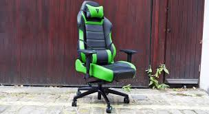 Best Gaming Chair Recommendations For The Money [Feb. 2019 ... X Rocker Extreme Iii Gaming Chair Blackred Rocking Sc 1 St Walmart Cheap Find Floor Australia Best Chairs Under 100 Ultimategamechair Gamingchairs Computer Video Game Buy Canada Amazoncom 5129301 20 Wired Bonded Leather Amazon Pc Arozzi Enzo Gaming Chair The Luke Bun Walker Pedestal Luxury Adjustable With Baby Fascating Target For Amazing Home