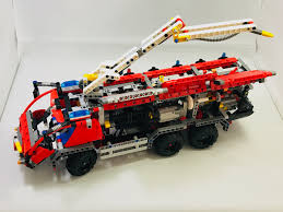 LEGO MOC-11217 42068 Remote Driving Functions (Technic > Model ... Lego City Race Car Transporter Truck Itructions Lego Semi Building Youtube Tow Jet Custom Vj59 Advancedmasgebysara With Trailer Instruction 6 Steps With Pictures Moc What To Build Legos Semitrailer Technic And Model Team Eurobricks And Best Resource