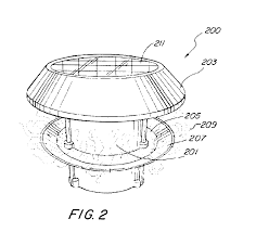 Smoking Lamp Is Lighted by Patent Us8281514 Organic Insect Extermination Lamp Google Patents