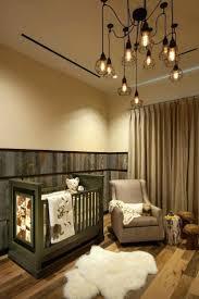 Nursery Wall Light Fixtures Best Wood Ideas Baby Room Nature