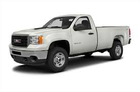 Truck White Custom Gmc Sierra Youtuberhyoutubecom V Delivers Mpg ... 2014 Gmc Sierra 2500hd Vin 1gt125e83ef177110 Autodettivecom What Is The Silverado High Country The Daily Drive Consumer Price Photos Reviews Features Dirt To Date Is This Customized An Answer Ford Denali Truck Qatar Living 1500 Sle Lifted 44 Monster Trucks For Sale Pressroom United States Images 42015 Hd Pick Up Crew Cab Youtube Review Notes Autoweek Insight Automotive With Gmc First Look