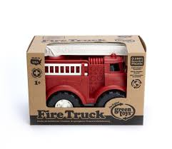 Green Toys Fire Truck Toy | Walmart Canada Learn Colors For Children With Green Toys Fire Station Paw Patrol Truck Lil Tulips Floor Rug Gallery Images Of Ebeanstalk Child Development Video Youtube Toy Walmart Canada Trucks Teamsterz Sound Light Engine Tow Garbage Helicopter Kids Serve Pd Buy Maven Gifts With School Bus Play Set Little Earth Nest