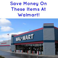 Heading To Walmart? Pick Up These Items For Cheap With New ... New Walmart Coupon Policy From Coporate Printable Version Photo Centre Canada Get 40 46 Photos For Just 1 Passport Photo Deals Williams Sonoma Home Online How To Find Grocery Coupons Online One Day Richer Coupons Canada Best Buy Appliances Clearance And Food For 10 November 2019 Norelco Deals Common Sense Com Promo Code Chief Hot 2 High Value Tide Available To Prting Coupon Sb 6141 New Balance Kohls
