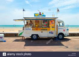 An Ice Cream Vendor On The Beach At St Hilaire France Stock Photo ... Miami Homestead Florida Redlands Farmers Market Ice Cream Vendor When Was The Last Time You Seen An Ice Cream Truck Passing Your Clipart Of A Black Man Driving Food Vendor For Sale Used Buddy L Pressed Steel Mister Ice Cream Wworking The Why My Kids Only Know It As Music Avalon Considers Banning Trucks And Vendors 6abccom Trucks Rocky Point Van Wrap Advertising 3m Wilmington Idwrapscom Aa Vending Available For Events In Michigan